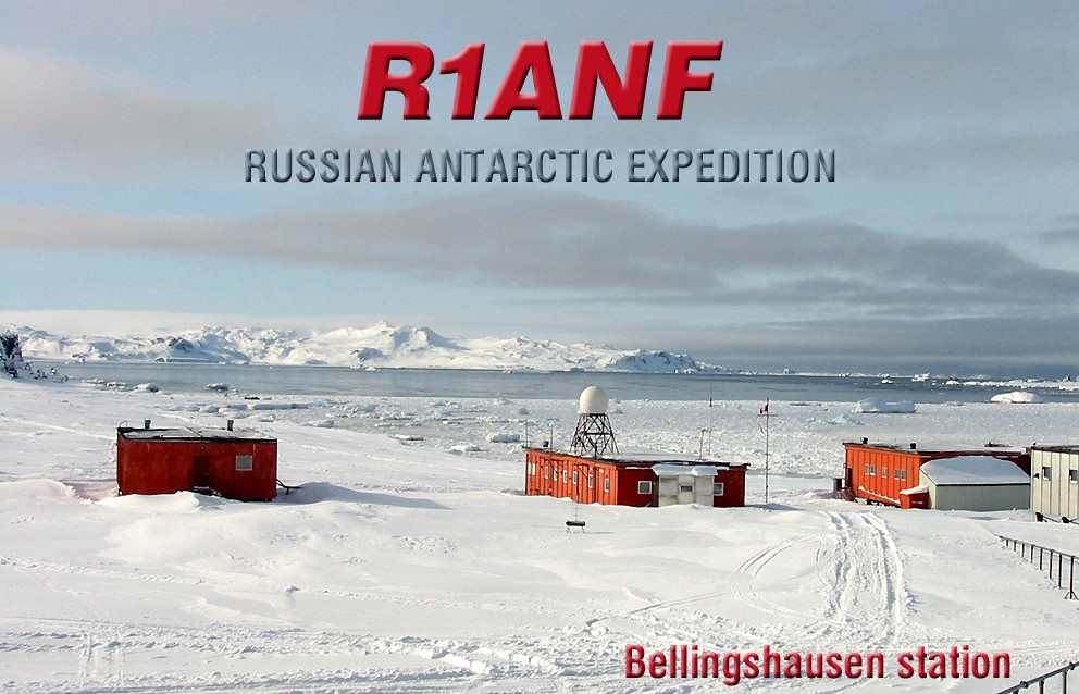 R1ANF QSL